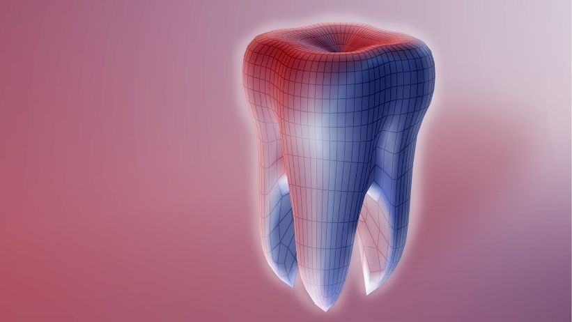 Unnecessary Tooth Damage