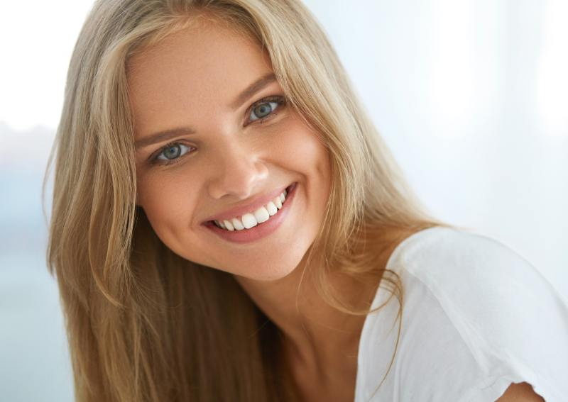 Do Clear Braces Work-Everything to Know for New Users